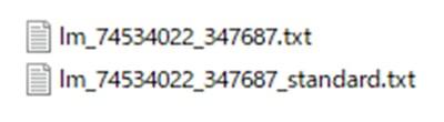 PTC Creo Parametricで使用する2種類のライセンスファイル