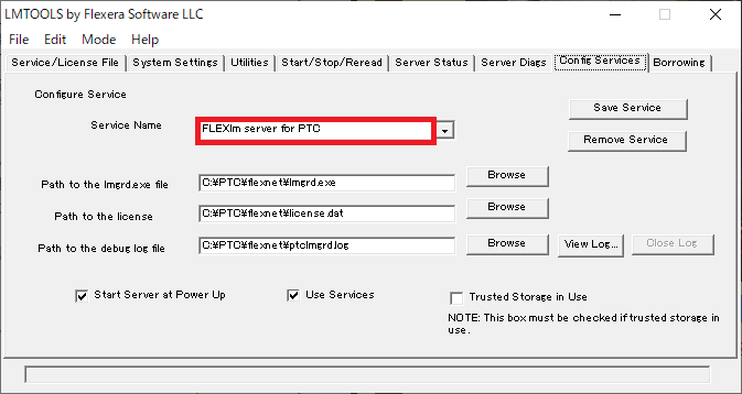 20200401-ptc-creo-update-license-file-lmgrd-img-01