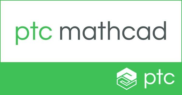 PTC Mathcad Prime ロゴ