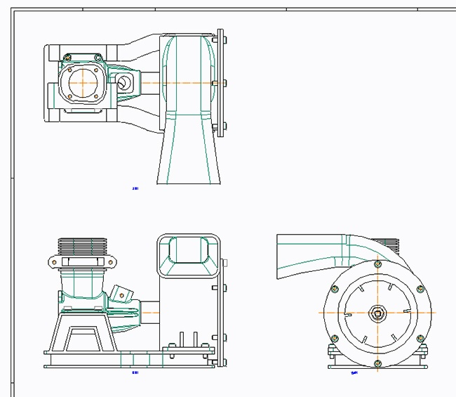 20151013-ptc-creo-elements-direct-hint-technique-view-manage-img_02
