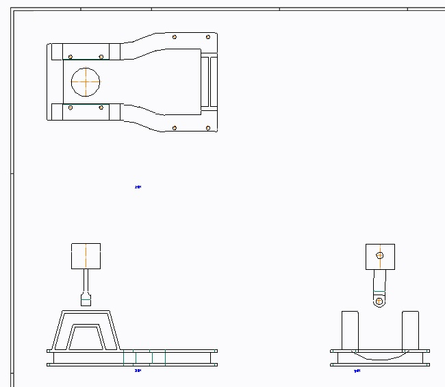 20151013-ptc-creo-elements-direct-hint-technique-view-manage-img_07